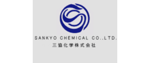 SANKYO CHEMICAL CO.,LTD