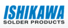 Ishikawa Metal Co., Ltd.