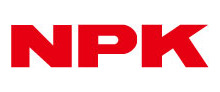Nippon Pneumatic Mfg. Co., Ltd