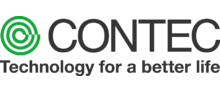 Contec Co., Ltd.