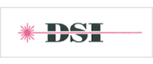 D.S.I. LASER SERVICE (THAILAND) CO., LTD.