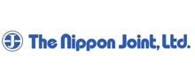 The Nippon Joint, Ltd.