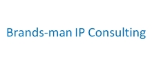 Brands-man IP Consulting  Limited Company