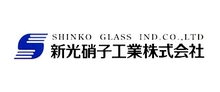 SHINKO GLASS INDUSTRY CO., LTD.
