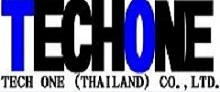 TECH ONE (THAILAND) CO., LTD.