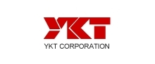YKT(THAILAND)CO.,LTD.