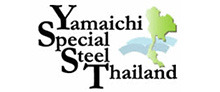 山一ハガネタイランド / YAMAICHI SPECIAL STEEL (THAILAND) CO. LTD
