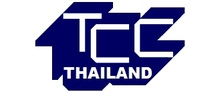 東計タイランド Toukei (Thailand) Co., Ltd.