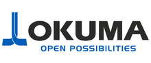 Okuma Techno (Thailand) Ltd