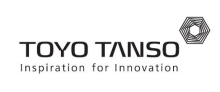 TOYO TANSO (THAILAND) CO., LTD.