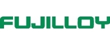 FUJILLOY (THAILAND) CO., LTD.