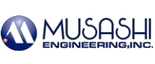 MUSASHI ENGINEERING, INC.