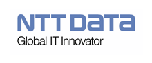 NTT DATA (Thailand) Co., Ltd.