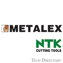 Ntk Cutting Tools Ngk Spark Plugs Thailand Co Ltd