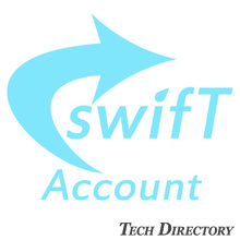 【ERP】SWIFT【Thailand,English,Japanese】