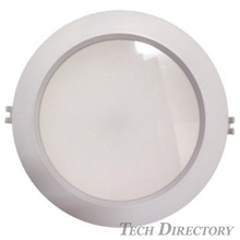 """Reach DOWNLIGHT"" ไฟ LED Blue Light Cut"
